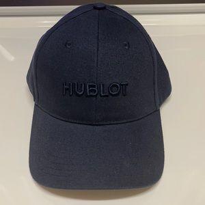 Hublot Baseball Cap